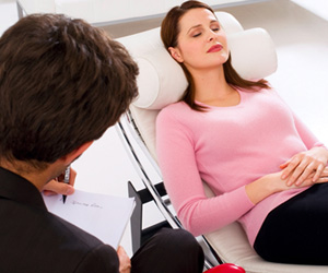 psychotherapy approaches